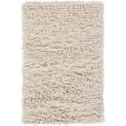 Surya Berkley Hand-Woven Rug found on Bargain Bro India from Gilt City for $539.99