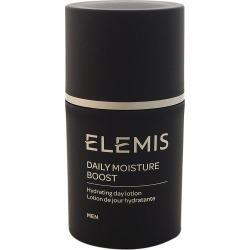 Elemis Men's 1.6oz Daily Moisture Boost Lotion