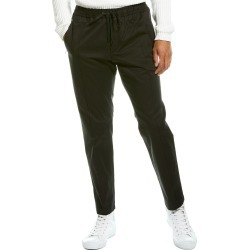 Dolce & Gabbana Stretch Jogger Pant found on Bargain Bro India from Gilt City for $499.99