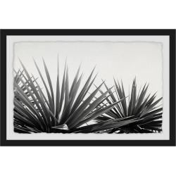 Marmont Hill Pointed Leaves found on Bargain Bro Philippines from Ruelala for $89.99
