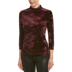 Armani Exchange Top found on MODAPINS from Gilt for USD $45.99