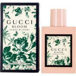 Gucci Women's 1.6oz Gucci Bloom Acqua Di Fiori Eau de Toilette Spray found on Bargain Bro Philippines from Gilt City for $66.40
