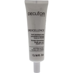 Decleor 1oz Orexcellence Energy Concentrate Youth Eye Care found on Bargain Bro Philippines from Gilt City for $67.99