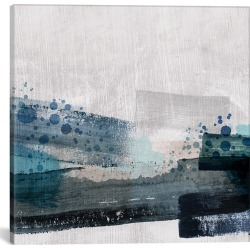 iCanvas Crush by PI Galerie Canvas Print found on Bargain Bro Philippines from Ruelala for $39.99