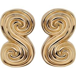 Tiffany & Co. 18K Earrings