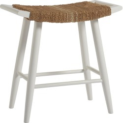 Coastal Living Counter Stool found on Bargain Bro India from Gilt City for $409.99