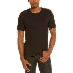 Michael Stars T-Shirt found on Bargain Bro India from Ruelala for $31.99