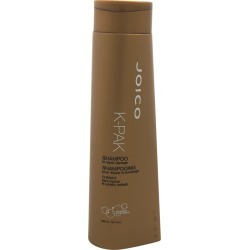 Joico 10.1oz K-Pak Shampoo To Repair Damage