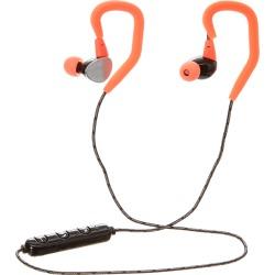 Sharper Image Wireless Earbuds