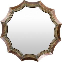 Surya Malgosia Mirror found on Bargain Bro India from Gilt for $349.99