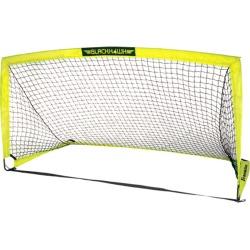 Blackhawk Pop-Up Soccer Goal