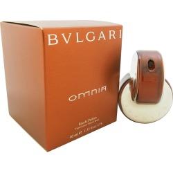 Bulgari Women's 1.3oz Bvlgari Omnia EDP Spray found on Bargain Bro Philippines from Gilt City for $49.99