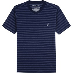Nautica Finn Stripe T-Shirt found on Bargain Bro Philippines from Gilt for $5.99