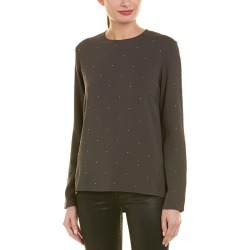Stella McCartney Studded Top found on MODAPINS from Ruelala for USD $279.99