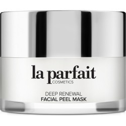 La Parfait 1.7Oz Deep Renewal Facial Peel Mask found on MODAPINS from Gilt.com for USD $29.99