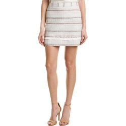 Laundry by Shelli Segal Pencil Skirt found on Bargain Bro India from Ruelala for $29.99