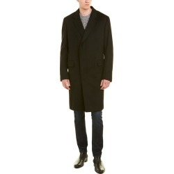Gucci Wool Coat found on Bargain Bro Philippines from Ruelala for $1699.99