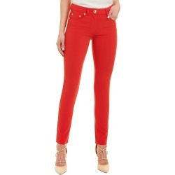 Moschino Solid Trouser found on Bargain Bro Philippines from Ruelala for $279.99