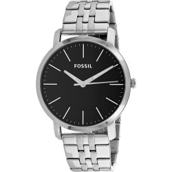 Fossil Men's Luther Watch