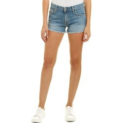 7 For All Mankind DSO3 Cut-Off Short found on MODAPINS from Ruelala for USD $49.99