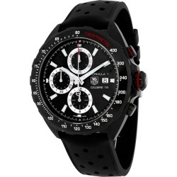 TAG Heuer Men's Formula 1 Watch found on MODAPINS from Ruelala for USD $2199.99
