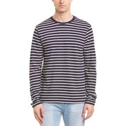 Save Khaki United Marine Stripe T-Shirt found on Bargain Bro India from Gilt for $35.99