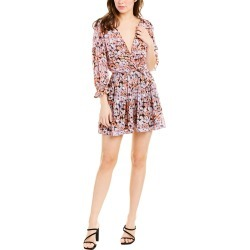 Iro Mercy Playsuit found on Bargain Bro from Gilt City for USD $98.79