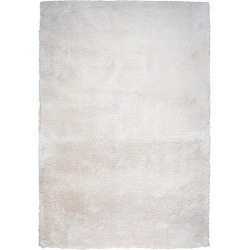 Rizzy Calgary Hand-Tufted Rug found on Bargain Bro Philippines from Ruelala for $259.99