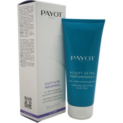 Payot 6.7oz Sculpt Ultra Performance Redensifying Firming Body Care Treatment