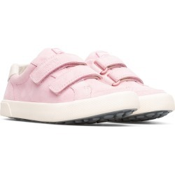 Camper Pursuit Leather Sneaker found on MODAPINS from Gilt City for USD $55.99