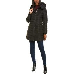Nanette Lepore Puffer Coat