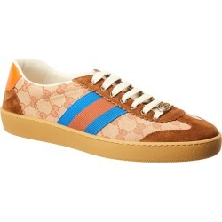 Gucci G74 Original GG Sneaker found on MODAPINS from Ruelala for USD $529.99