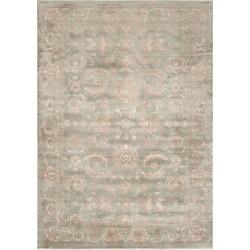 Safavieh Tibetan Hand-Loomed Rug found on Bargain Bro India from Ruelala for $889.99