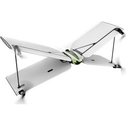 Parrot Swing Minidrone with Flypad Controller White