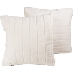 lifestyle brands Set of 2 Belton Pillows