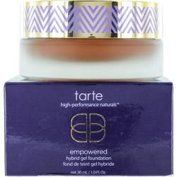 Tarte 1oz Chestnut Empowered Hybrid Gel Foundation found on Bargain Bro India from Ruelala for $29.99