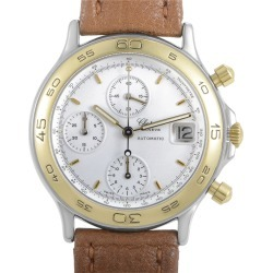 Chopard Men's Classic Lady Watch found on MODAPINS from Ruelala for USD $3545.00