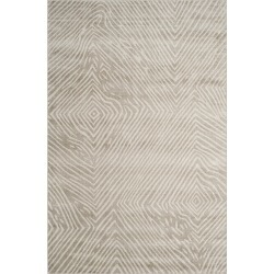 Safavieh Couture Expression Hand-Woven Rug found on Bargain Bro India from Gilt for $659.99
