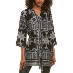 Chaus Bandana Paisley Shirtdress found on Bargain Bro India from Ruelala for $21.14