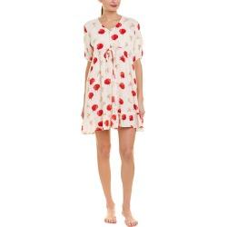 Grlbobra 3pc Pajama Set