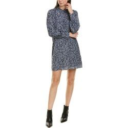 Joie Amaranda Shift Dress found on Bargain Bro India from Gilt for $115.99