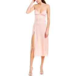 Blue Life Tessa Midi Dress found on MODAPINS from Gilt for USD $39.99