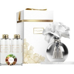 Puppy Lily & Forest Escape 200ml Myst Collection