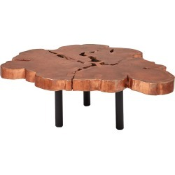 Urbia Aeris Coffee Table