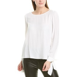 Greylin Chelsea Top found on MODAPINS from Ruelala for USD $17.99