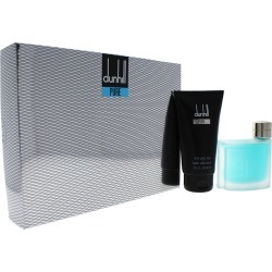 Alfred Dunhill Men's 2pc Dunhill Pure Fragrance Set found on Bargain Bro from Gilt City for USD $32.67
