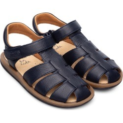 Camper Bicho Leather T-Strap Sandal found on MODAPINS from Gilt City for USD $54.99