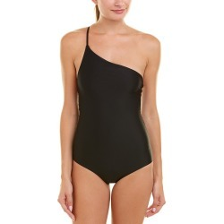 Beach Riot Jen One-Piece found on MODAPINS from Ruelala for USD $35.99
