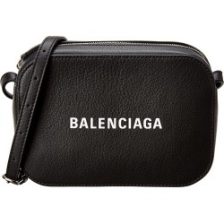 Balenciaga Everyday XS Leather Camera Bag found on Bargain Bro India from Gilt City for $759.99