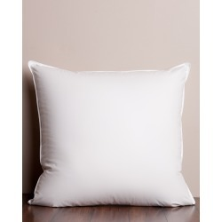 Belle Epoque Cirus Medium Fill Down Pillow found on Bargain Bro India from Ruelala for $99.99